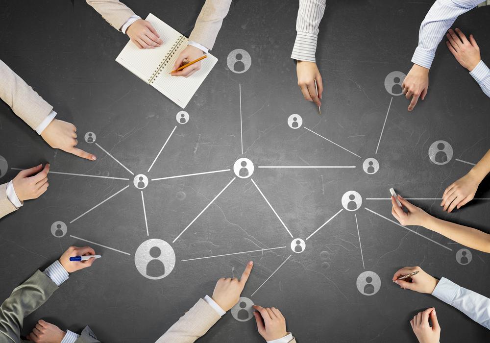 Social Selling als Teil deiner Inbound-Sales-Strategie