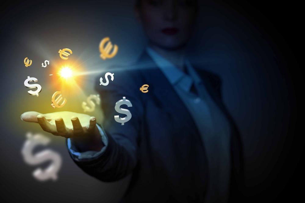 Was kostet mich Wachstum und wie verteile ich meine Budgets in Sales & Marketing