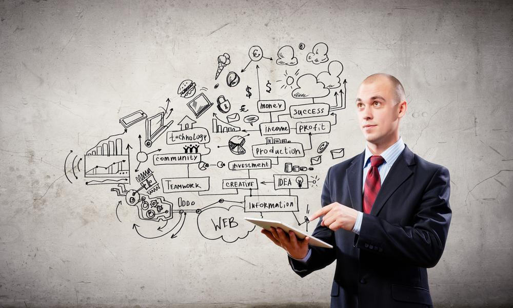 Warum dein Unternehmen Digital Analytics wirklich braucht