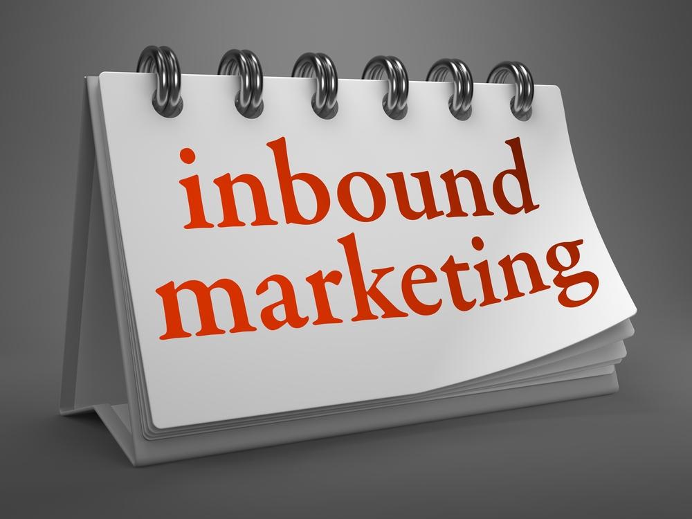 (Inbound) Marketing für SaaS-Unternehmen: Welche Strategie bringt dich weiter?