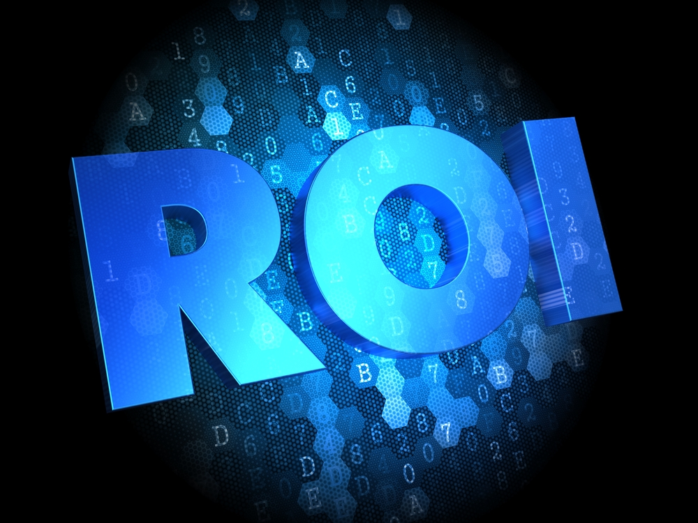 Content Marketing: Success Through KPIs and ROI