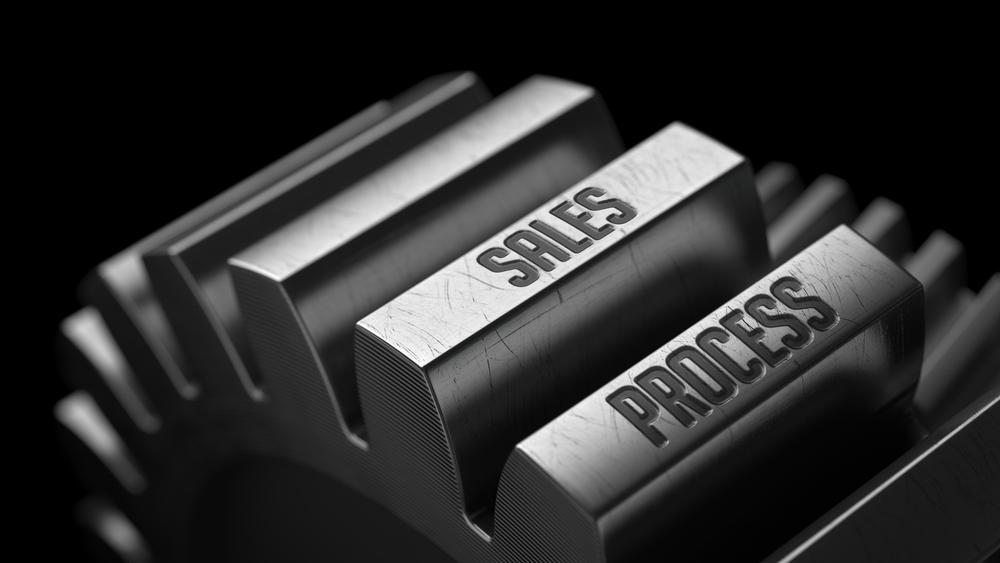 5 häufige Probleme beim Training von Sales Teams für das HubSpot CRM