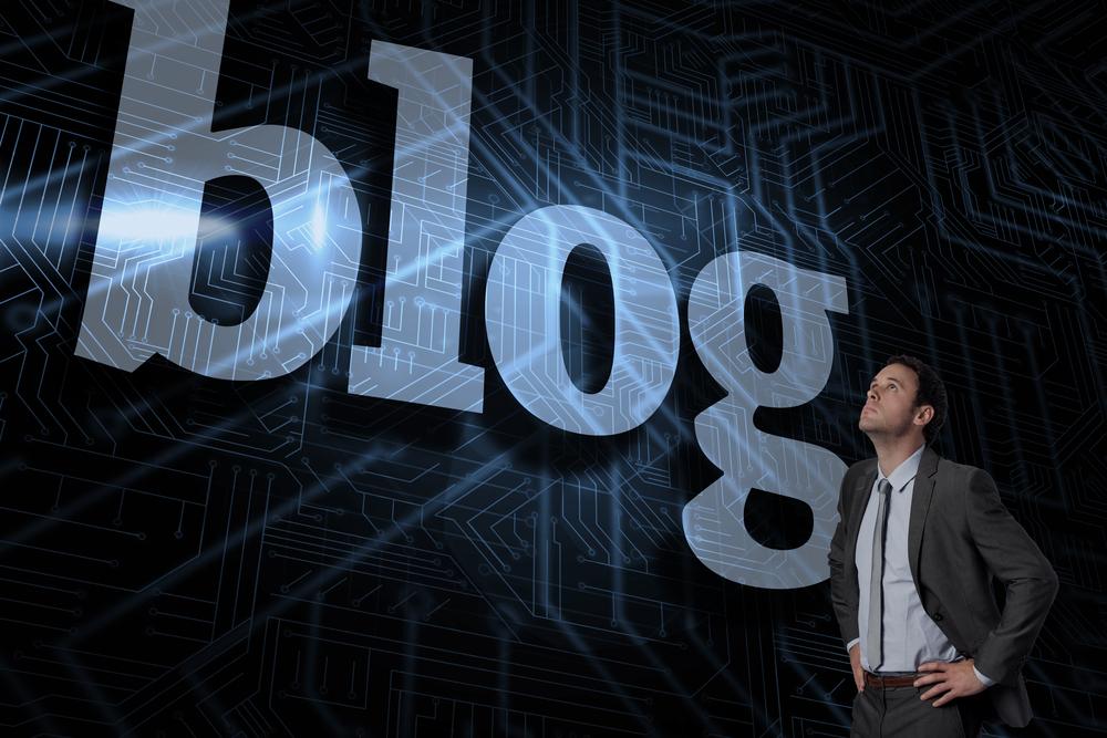 Die 5 besten Business-Blog-Themen für mehr Traffic, Leads und Verkäufe