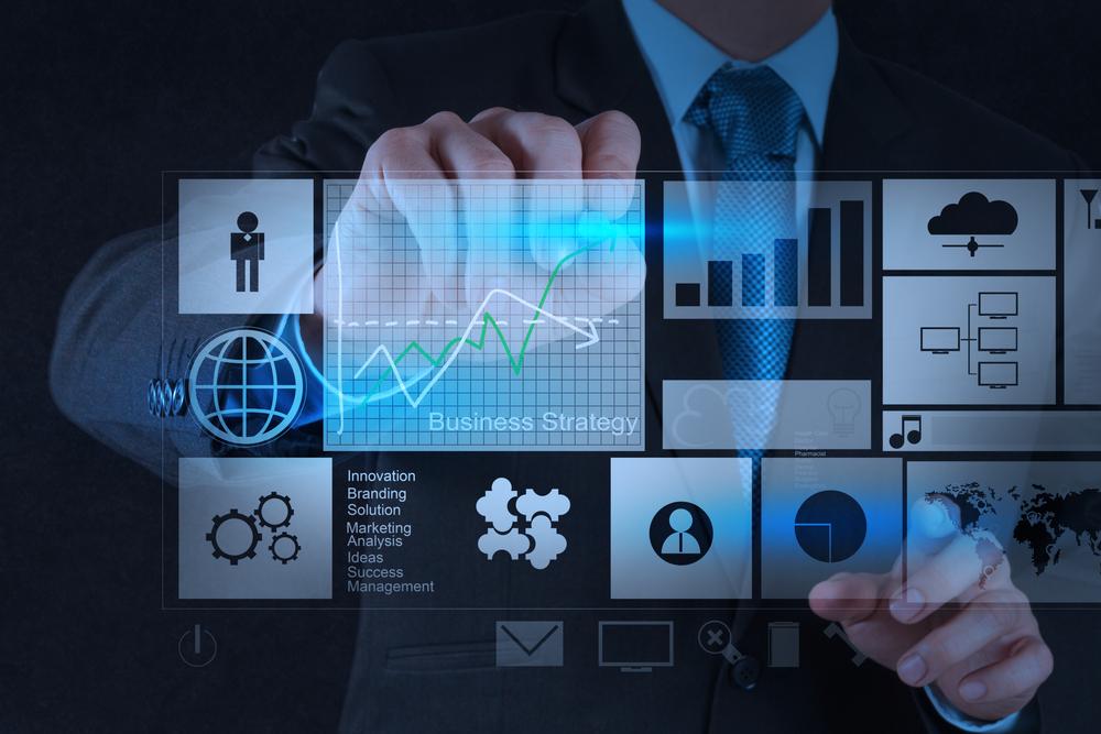Online Marketing Reporting: 10 Digital Marketing Tools für SEO, PPC, Web Analytics and Marketing-Virtualisierung