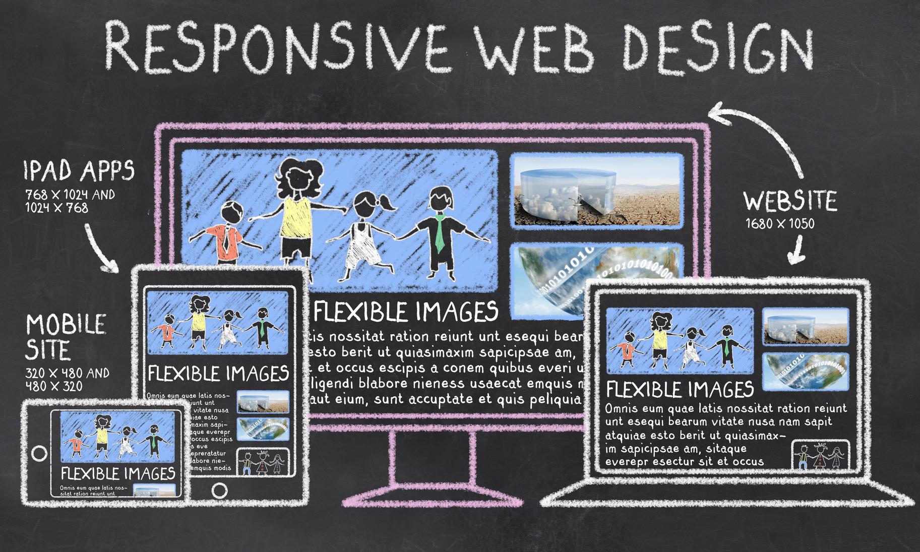 responsive-web-design-m