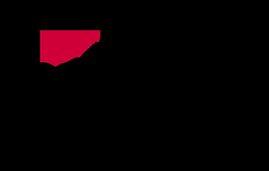 bee_lundk_logo