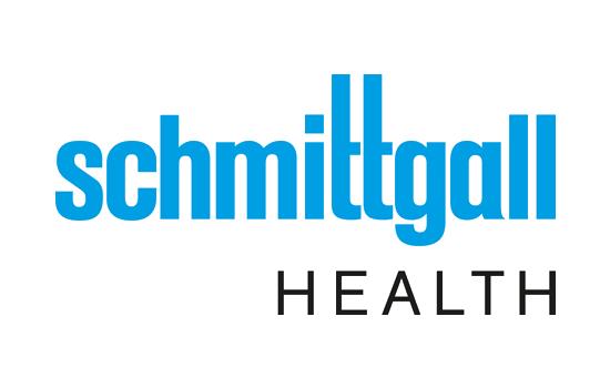 bee_schmittgall_logo