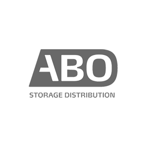 client_logo_ABO Storage Distribution