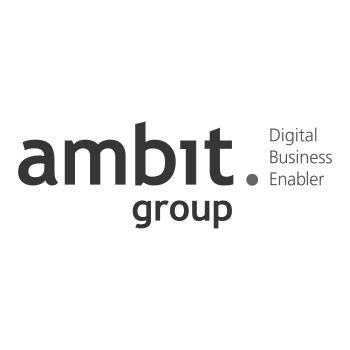 client_logo_Ambit Group