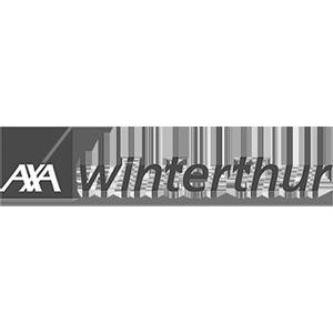 client_logo_AXA Winterthur