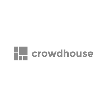 client_logo_Crowdhouse