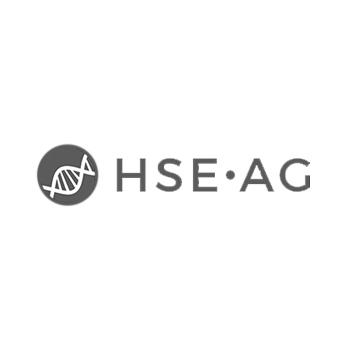 client_logo_HSE