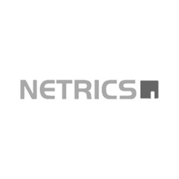 client_logo_netrics