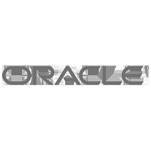 client_logo_Oracle