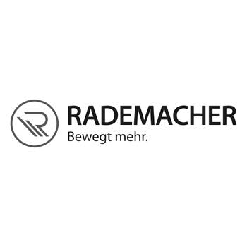 client_logo_Rademacher