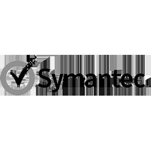 client_logo_Symantec