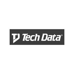 client_logo_Tech Data