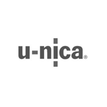 client_logo_U-nica