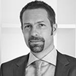 testimonial_Dufour Capital AG