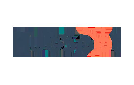 bee_hubspot_partnerlogo
