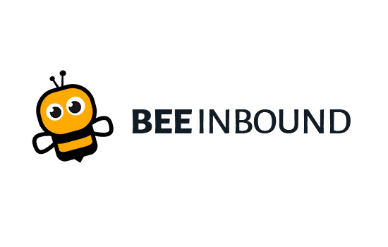 bee_logo_partner1