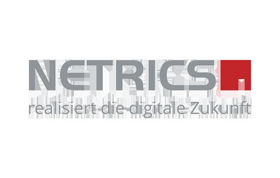 bee_netrics_partnerlogo