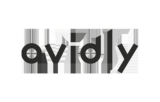 bee-avidly-logo-2